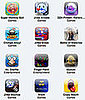 Top Games for Your iPhone