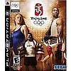 Beijing 2008 Olympic Video Game Review