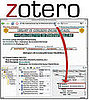 Use Zotero to Help You Organize Your Research