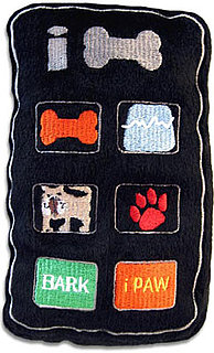 iBone Chew Toy for Dogs