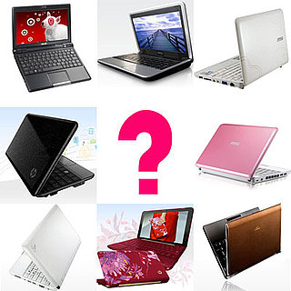 Geeksugar's Guide To Netbooks