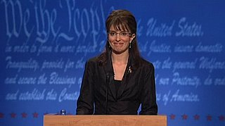 The Vice Presidential Debate on SNL: Home Run or Ho-hum?