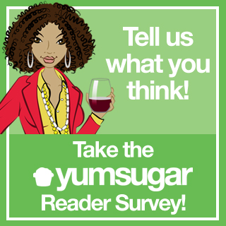We're Hungry For Your Opinions, So Please Take Our Survey!