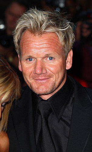 Is Gordon Ramsay Going Bankrupt?