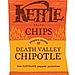 Kettle Chips Death Valley Chipotle