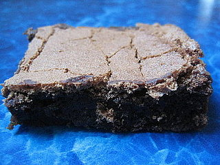 Cinco de Mayo Dessert: Jalapeño Brownies