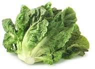 Cobb Salad with Green Goddess Dressing