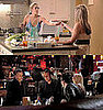 The Hills Food Quiz: &quot;The Next Move Is Yours&quot;