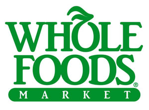 Yet Another Recall? Beef From Whole Foods