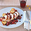 Fast &amp; Easy Dinner: Chicken Provenale