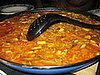 How to Make Paella Gaditana