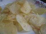 Armenian Chips Cheese