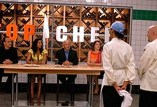 Top Chef Quiz: The Season Premiere