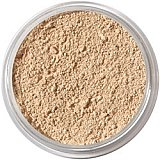 Everyday Minerals - Foundations