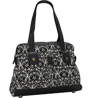 PacSun.com - Magic Carpet Bag ($49.50)