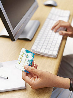 Do Unpaid Taxes Appear on Your Credit Report?
