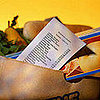 Grocery Savings Tips From Real Simple