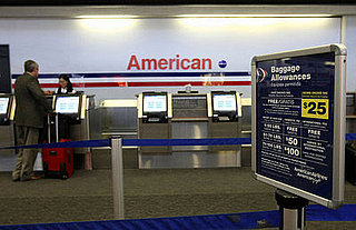 American Airlines Announces New Fee