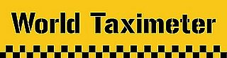 Taxifare Calculator
