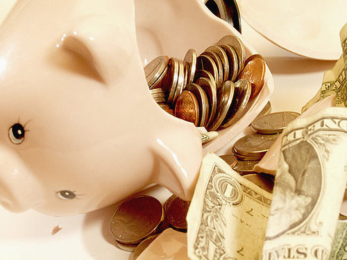 Ask Savvy: In Need of Savings Tricks to Pay Off Debt