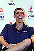 Michael Phelps Endorsement Money