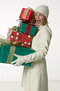 Your Two Cents: Do You Go Shopping For Gifts Last Minute?