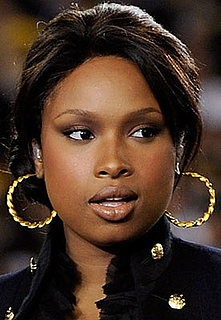 How-To: Jennifer Hudson's Superb Super Bowl Makeup