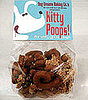 Kitty Poops: Spoiled Sweet or Spoiled Rotten?