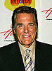 The Scoop: Chuck Woolery and &quot;The Meow Mix Game Show&quot;!