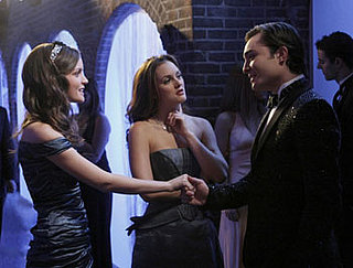 "Gossip Girl Beauty Quiz, Episode 12: ""It's a Wonderful Lie"""