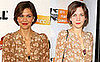 Which Makeup Makes Maggie Gyllenhaal&#039;s Look Best? 