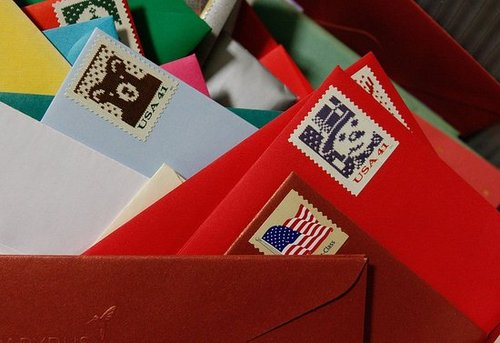 You (Don't) Got Mail: Post Office May Cut Day of Delivery
