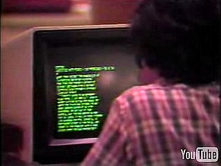 "1981 Sees Future of Internet News: ""Copy and Save Anything"""