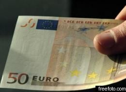 Euro Nears Record $1.60 Mark