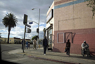 "Is LA a ""Third World"" City? Do We Need to Call Names?"
