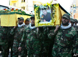 Hezbollah Now Most Powerful Force In Lebanon
