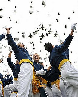 Should Religion Be Kept Under Wraps at Military Academies?
