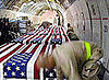 Arlington Cemetery Trying to Impose New Restrictions on Funerals oqf Iraq War Dead