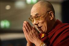 Dalai Lama Defends Islam As Peaceful Religion