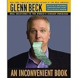 Glenn Beck — Headline News