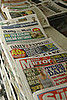 What Will Happen To Newspapers? Are They Going Extinct?