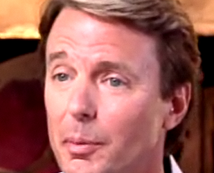 Watch John Edwards' ABC Interview Discussing Affair With Rielle Hunter