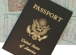 Fraud Fears Leave US Citizenship Of Thousands In Doubt
