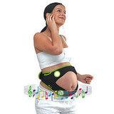 Ritmo Prenatal