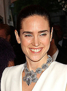 Jennifer Connelly @ Costume Institute Gala