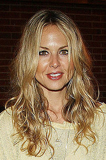Beauty Byte: Rachel Zoe to Launch a Fragrance