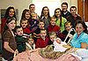 Interview With Michelle Duggar: Mother of 18 Children (PART II)