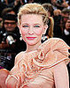 MomEnvy: Cate Blanchett