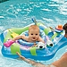 Spin Around Baby Float ($35)
