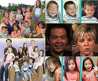 "Jon and Kate Plus 8 Quiz: ""Viewer FAQ"" Episode"